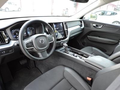 VOLVO XC60 D4 BUSINESS PLUS AUTOMATICA AZIENDALE