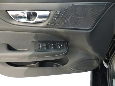 VOLVO S60 T5 R-DESIGN AUTOMATICA KM0