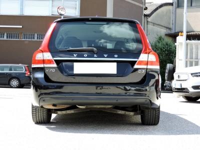 VOLVO V70 D3 MOMENTUM AUTOMATICA