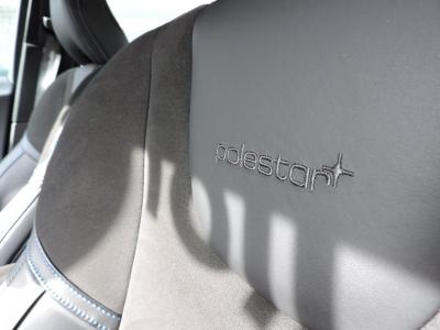 VOLVO S60 T6 AWD POLESTAR 392/1500 AUTOMATICA