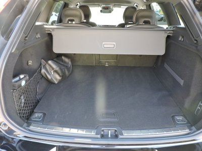VOLVO XC60 D4 AWD R-DESIGN AUTOMATICA AZIENDALE