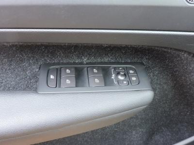 VOLVO XC40 D3 AWD MOMENTUM AUTOMATICA