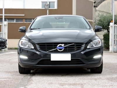 VOLVO S60 D3 BUSINESS AUTOMATICA