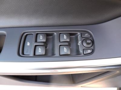 VOLVO XC60 D3 BUSINESS PLUS AUTOMATICA