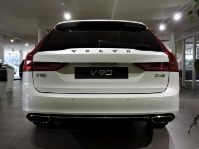 VOLVO V90 D4 INSCRIPTION AUTOMATICA KM0