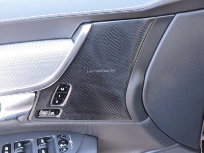VOLVO V90 D4 AWD R-DESIGN AUTOMATICA AZIENDALE