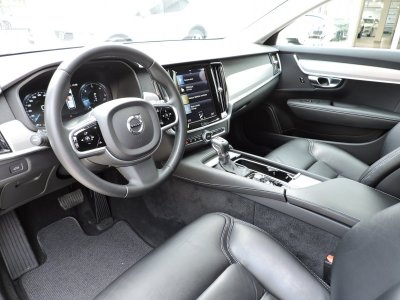 VOLVO V90 CROSS COUNTRY D4 AWD PRO AUTOMATICA