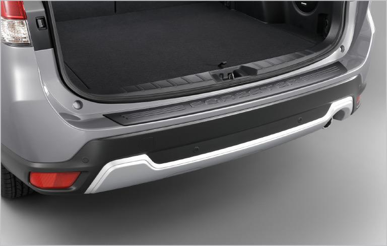 Dettagli Offerta Subaru 4Adventure