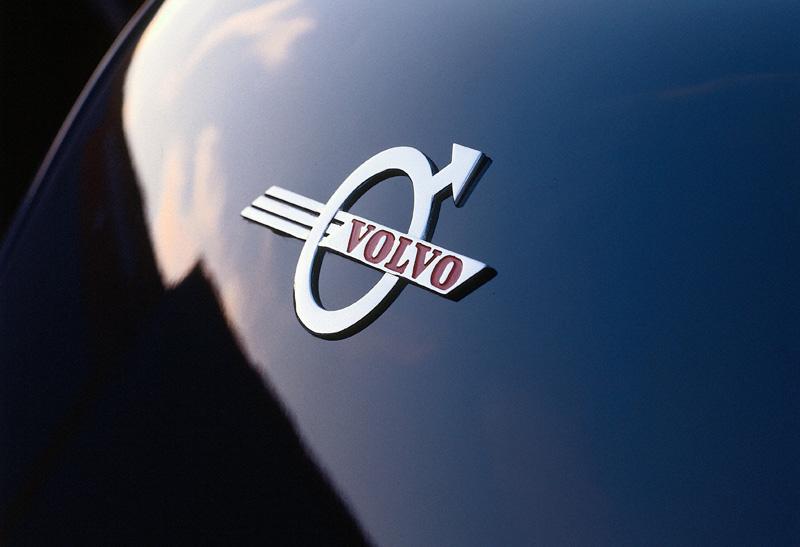 Volvo Selekt By Peragnoli-Scar