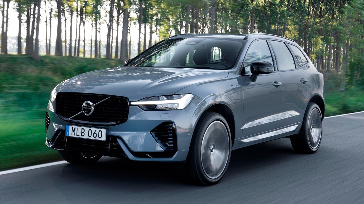 Offerta Volvo