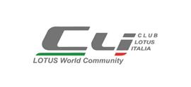 Club Lotus Italia