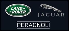 Concessionaria Jaguar - Land Rover Siena